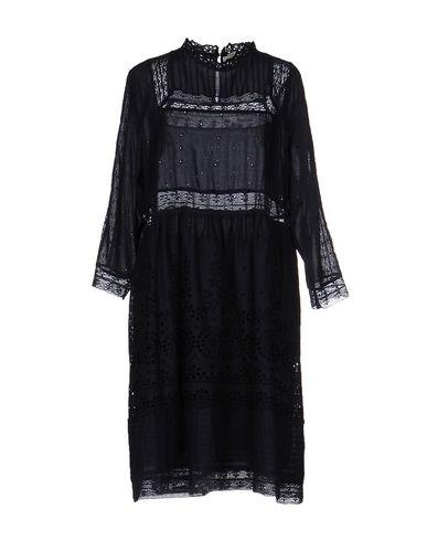 Короткое платье SEA 34665553BW