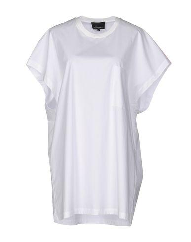 Короткое платье 3.1 PHILLIP LIM 34665743MV