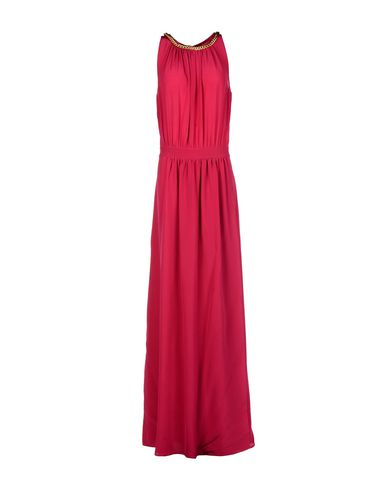 boutique-moschino-long-dress-female
