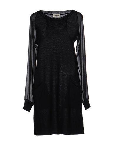 atos-atos-lombardini-short-dress-female