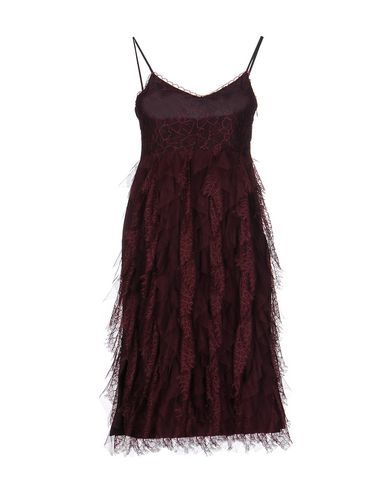 Платье до колена от PINKO BLACK