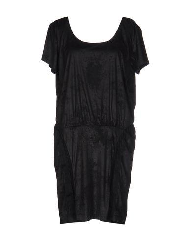 Короткое платье GUESS 34666114JK