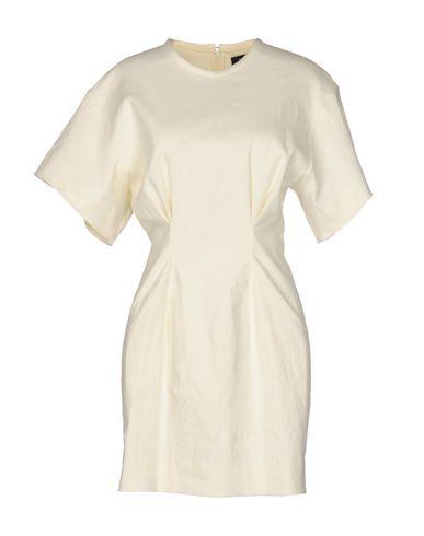 Короткое платье ISABEL MARANT 34666180HG