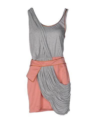 Короткое платье SASS & BIDE 34666352DT