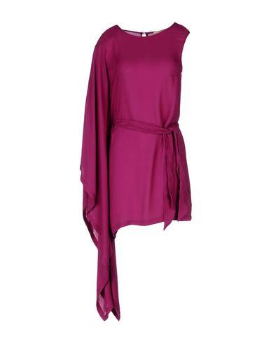 Короткое платье SASS & BIDE 34666360RG