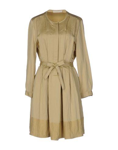Короткое платье VANESSA BRUNO 34666444JE