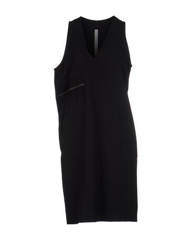 Короткое платье SILENT DAMIR DOMA 34666568CC