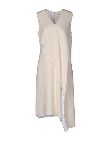 reed-krakoff-knee-length-dress-female