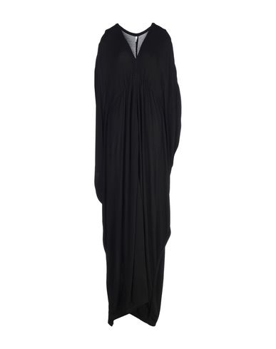 Длинное платье FAITH CONNEXION 34666740HH
