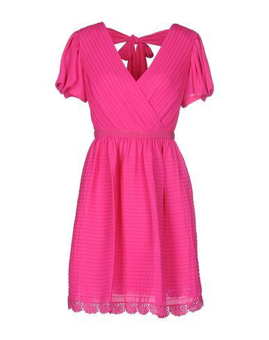 Короткое платье от ALICE BY TEMPERLEY