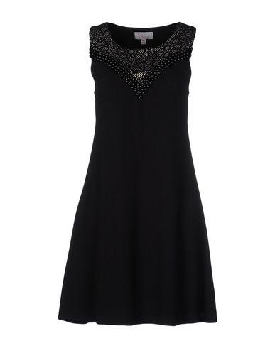 Короткое платье CHARMING 34666791NP