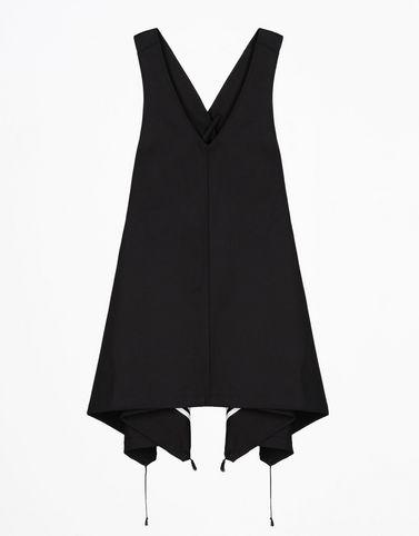 Y-3 CANVAS DRESS DRESSES & SKIRTS woman Y-3 adidas