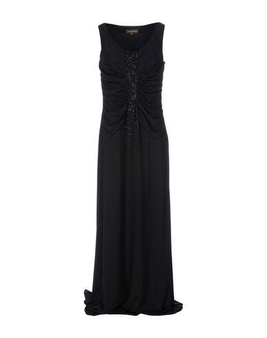 Длинное платье LEXUS PRIVE 34667079CJ