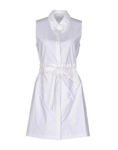 Короткое платье 3.1 PHILLIP LIM 34667161EW
