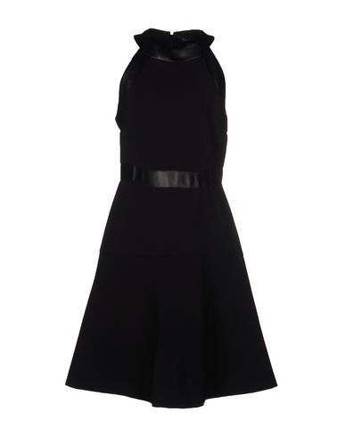 Платье до колена GUCCI 34667393LL
