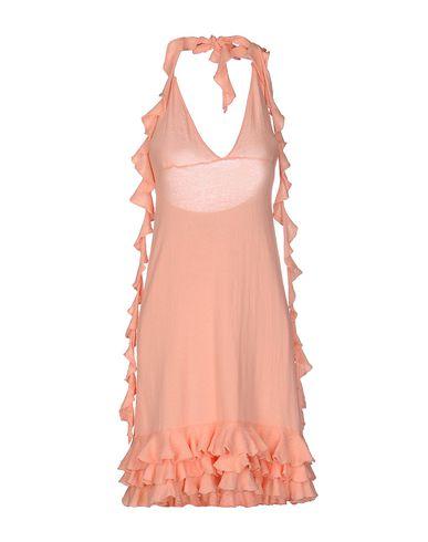 pink-memories-short-dress-female