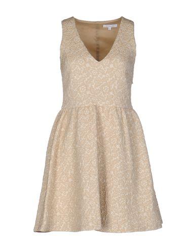 Короткое платье PATRIZIA PEPE 34667574CF