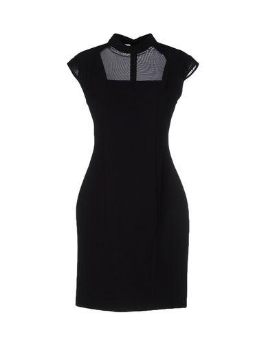 Короткое платье ASH STUDIO PARIS 34667807BI