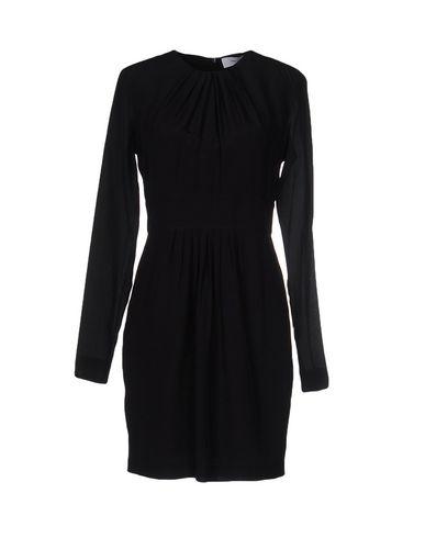 Короткое платье ASH STUDIO PARIS 34667808RE