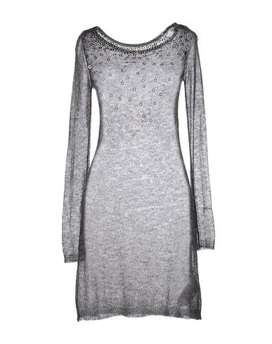 Короткое платье GAS 34667832NF