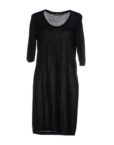 Короткое платье BALENCIAGA 34667944HI