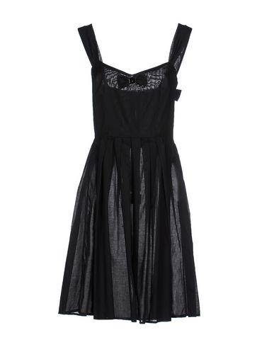Короткое платье RICHMOND X 34668135EV