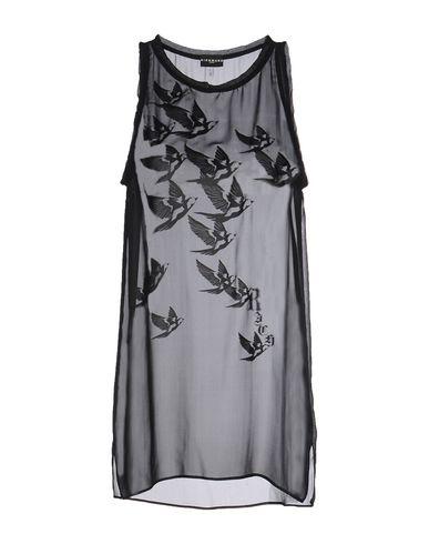 Короткое платье RICHMOND DENIM 34668213BW