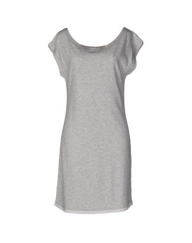 Короткое платье WOOLRICH 34668245FT