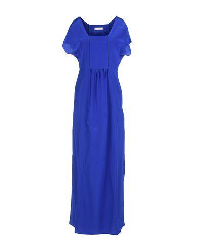 Длинное платье STEFANEL 34668275LC