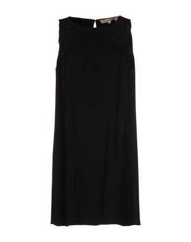 Короткое платье VANESSA BRUNO 34668476OM