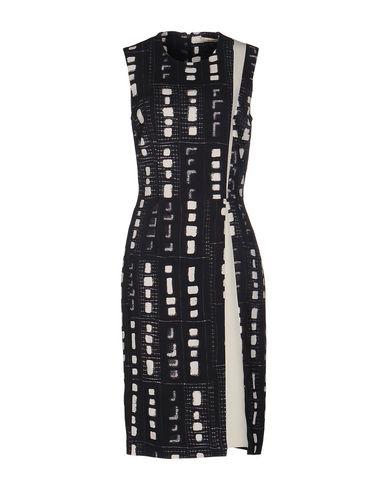Платье до колена ETRO 34668740RJ