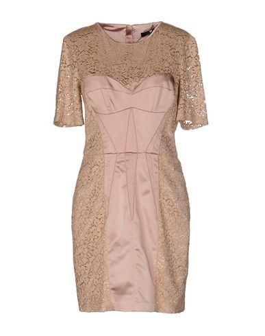 Короткое платье ELISABETTA FRANCHI 34668785KC