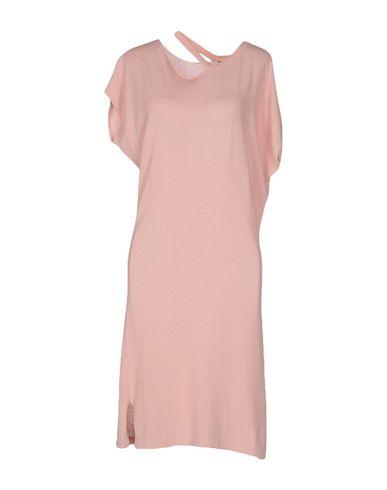 cashmere-company-knee-length-dress-female