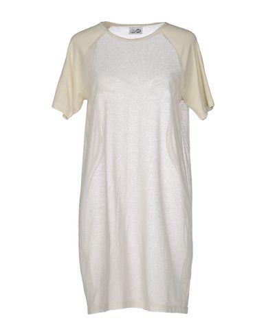 Короткое платье CHEAP MONDAY 34669095QP