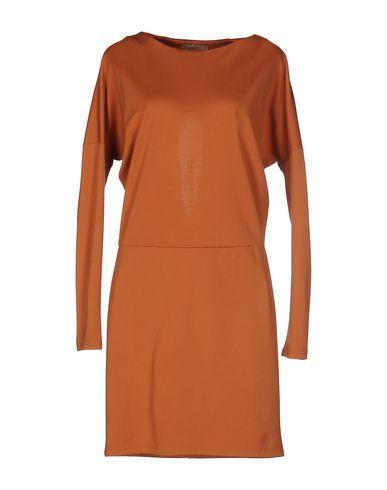 Короткое платье VERO MODA 34669216JX