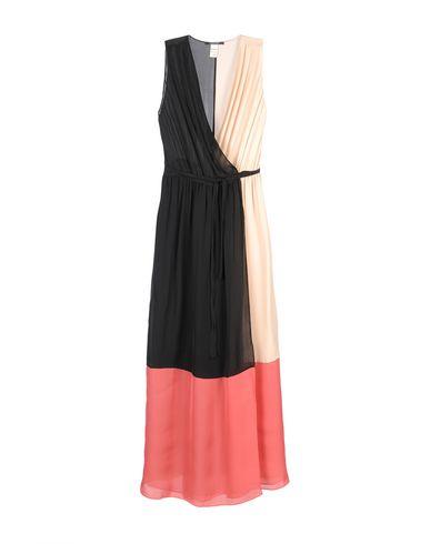 Длинное платье SCOTCH & SODA 34669363HU