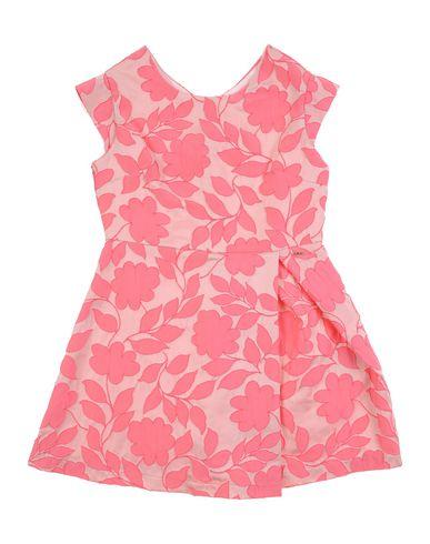 Платье PINKO UP 34669446NK