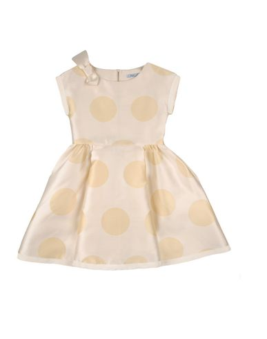 mimisol-dress-childrens