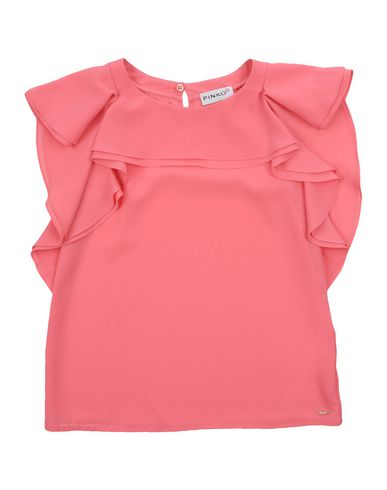 Блузка PINKO UP 34669466XT