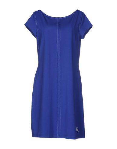 Короткое платье HARMONT&BLAINE 34669518BT