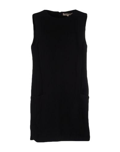 Короткое платье VANESSA BRUNO 34669548FA