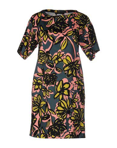 Короткое платье WEEKEND MAX MARA 34669666GW
