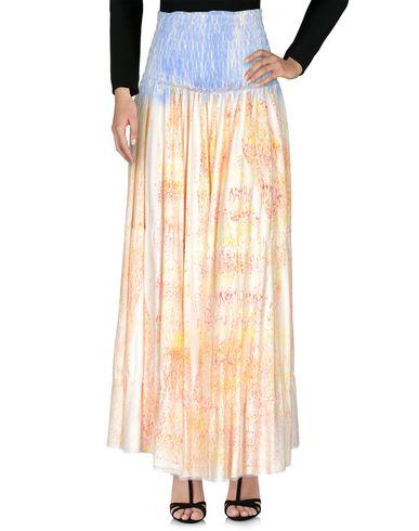 Длинная юбка от FEMME