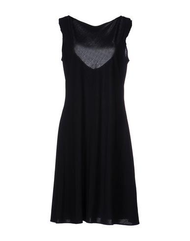Короткое платье ARMANI COLLEZIONI 34669887QA