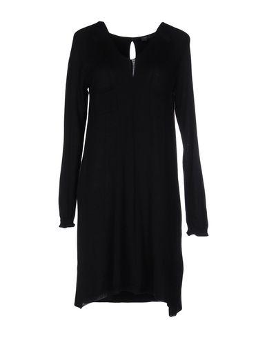 Короткое платье SEVENTY BY SERGIO TEGON 34669909PC