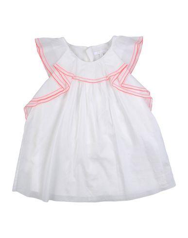 Платье CHLOE 34669920MX