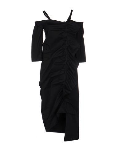 isa-arfen-short-dress-female