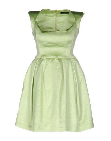 Короткое платье MANGANO 34670004OV