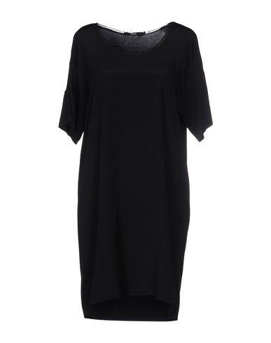 Короткое платье SEVENTY BY SERGIO TEGON 34670156SH