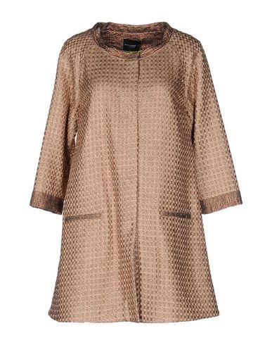 Легкое пальто ATOS LOMBARDINI 34670527QS
